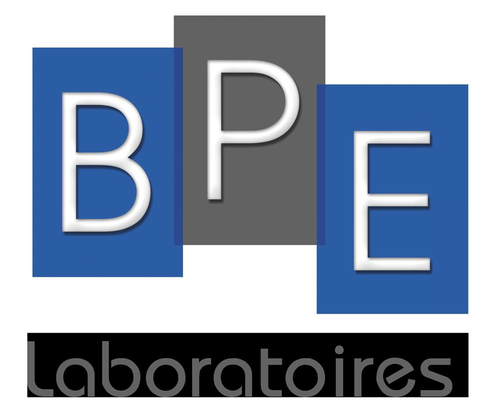 Logo (300 dpi)