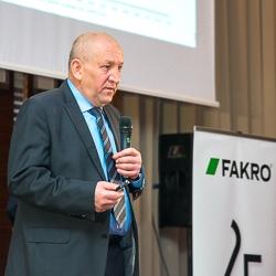 1-Fakro-Florek-BD