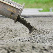 Neuf des plus gros producteurs de ciment et de béton de la planète se sont associés au sein de GCCA. [©DR]