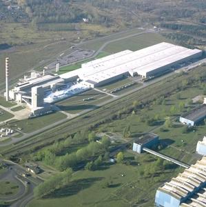 Guardian Glass s'agrandit en Pologne
