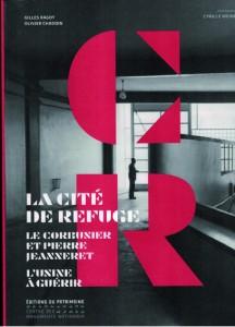 1-Médiathèque BLM63-Le Corbu