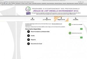 1-Médiathèque ISO17