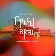 1-Médiathèque-Marcel Breuer