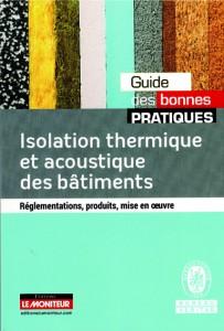 1-Médiatrhèque Le Moniteur