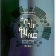 1-Mediatheque51-Emile Aillaud