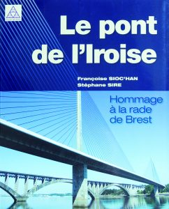 [©Editions Presses des Ponts]