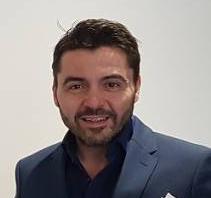 Pierre Guerrero est le nouveau chargé d'affaires de la région Nord-Est chez Myral. [©Myral]