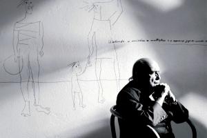 Oscar Niemeyer s'est éteint le mercredi 5 décembre 2012.