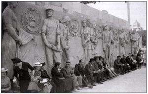 1-passe-simple-ambiance-de-1937