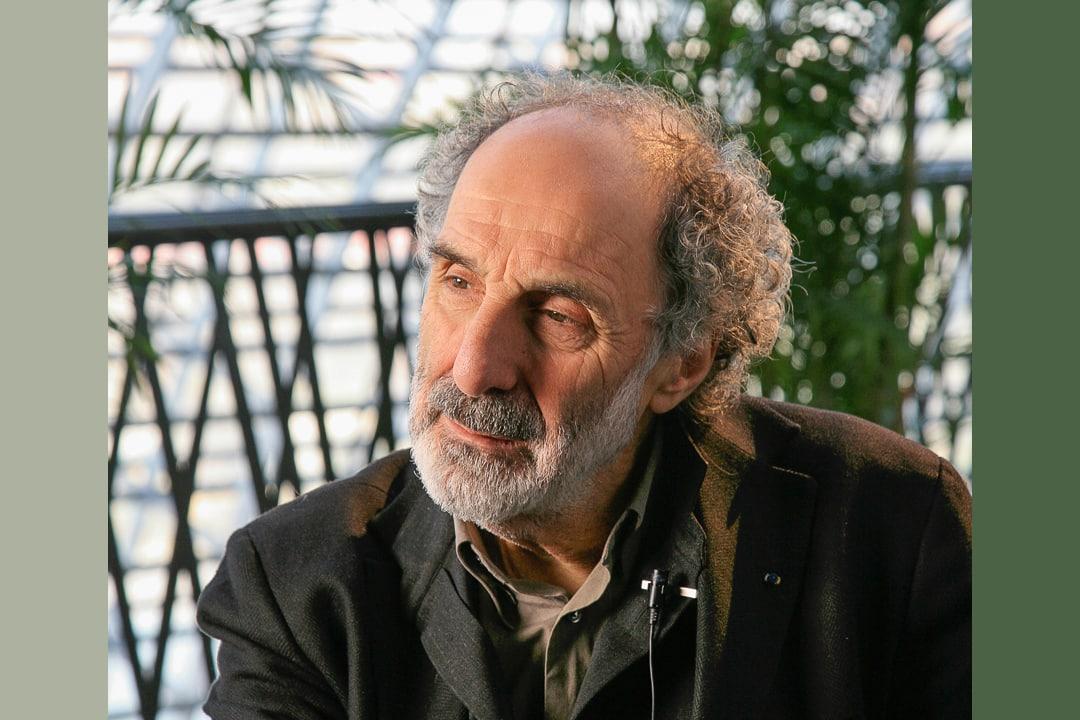Paul Andreu est décédé le 12 octobre 2018, à l'âge de 80 ans.