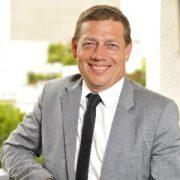 « Nous accueillons avec beaucoup de satisfaction les premières mesures annoncées par le gouvernement, qui sont dans la droite ligne de nos ambitions », confirme Jean-Christophe Repon. [© CCCA-BTP ]