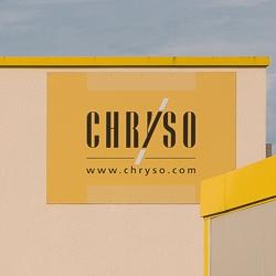 Chryso acquiert Chemtec Admixtures, son distributeur exclusif en Irlande. [©ACPresse]