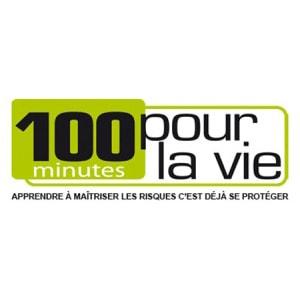 100-minutes-300x170