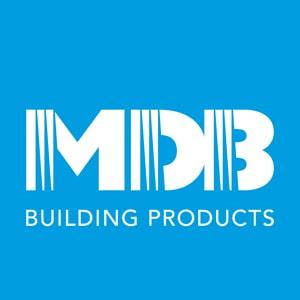 L'industriel MDB fête cette année ses 125 printemps. [©MDB]