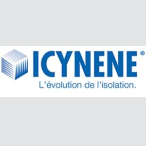 « Cette acquisition renforce notre engagement de croissance sur le marché européen avec des ventes directes aux concessionnaires », se réjouit Bertrand Lauret Dg d'Icynene Afrique, Europe, Moyen-Orient. [© Icynene ]