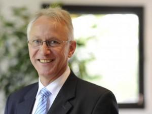 Pierre Jonnard
