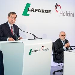 12-Lafarge-Holcim