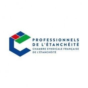 Nouveau logo de la CSFE [©CSFE]