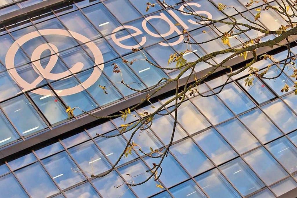 Egis a réalisé un  chiffre d'affaires de 1,13 M€ en 2018. [©Egis]