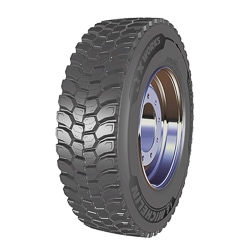 13-Michelin-X-Works-BD