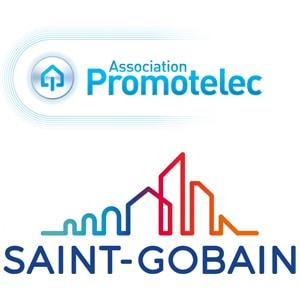 Le groupe français Saint-Gobain rejoint l'association Promotelec [©ACPresse]