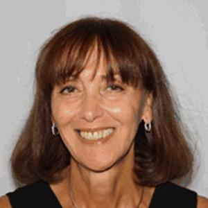 Annie Lexcellent devient directrice du marché grand public de 3M France. [©3M France]