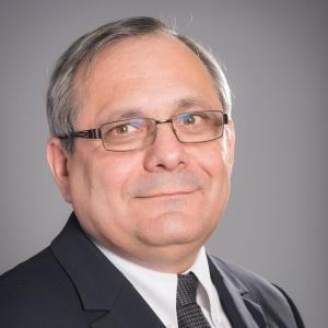 Alain Plantier occupera la présidence de la SNBPE pour un mandat de 3 ans. [©SNBPE]