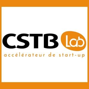 Le CSTB lance sa propre structure de développement des start-ups avec le CSTB'Lab [©CSTB]