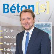 Stefan Rummel est le directeur général de Messe München. [©ACPresse]