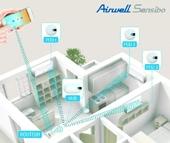 16-iso29-artibat-airwell-ok