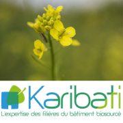 Karibati et ses partenaires ont inauguré la chaire Ambios Normandie. [©Karibati]
