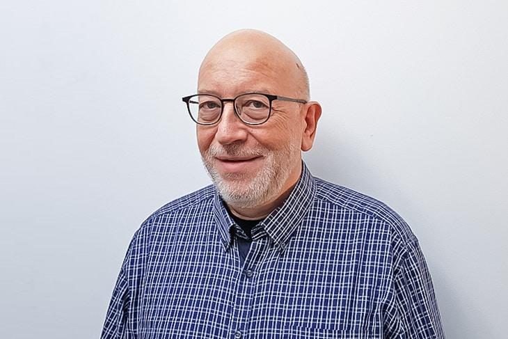 Patrice Schmitt est le nouveau président de Compobaie Solutions.