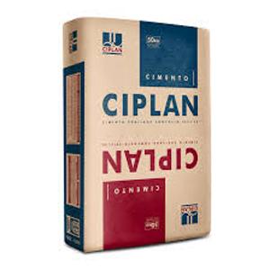 Ciplan est l'un des acteurs majeurs du ciment brésilien. [©Ciplan]