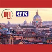 La Conférence internationale sur les fondations profondes et sur l'amélioration des sols se déroulera à l'université de La Sapienza, à Rome, en Italie. [©DFI/EFFC]