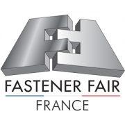 Après, l'Allemagne, les Etats-Unis, l'Inde, l'Italie, le Mexique et la Turquie, le Fastener Fair s'installe en France. [©Fastener Fair]