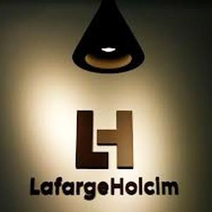 LafargeHolcim met fin à ses discussions avec PPC