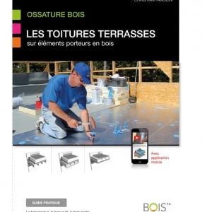 2-Médiathèque ISO26-Toitures-terrasses