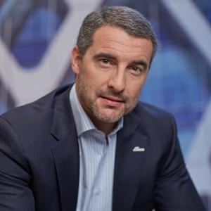 Marcelo Catalá, devient le nouveau président de Cemex France.