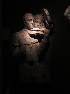 2-passe-simple-statues-soviet