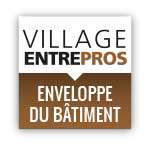 2-Village EntrePros