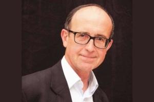 Dominique Duperret, délégué général de l'organisation Les Constructeurs et Aménageurs de la Fédération Française du Bâtiment (LCA-FFB). [©LCA-FFB]