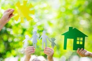 Le label bas-carbone est le premier cadre de certification climatique adopté par la France. [©DR]