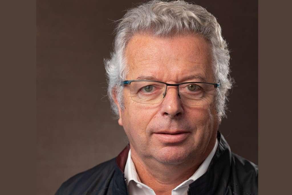 L'Unicem du Grand Est a élu Rémy Moroni à sa présidence. Celui-ci succède à Philippe Toffolini, lequel assurait une présidence transitoire. [©Unicem