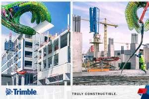 Tekla-2019-le-BIM-pour-le-beton