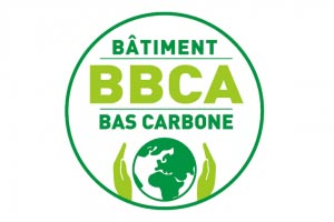 Logo Label BBCA