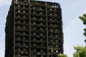La sécurité incendie au cœur du nouveau décret n° 2019-461 sur la rénovation des façades.
