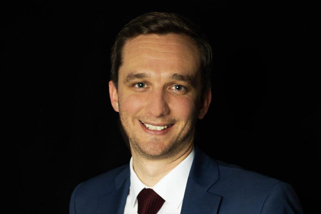 Pierre Bibet vient d'être nommé nouveau délégué général de la Fédération des promoteurs immobiliers d'Ile-de-France (FPI-IDF).  [©FPI-IDF]