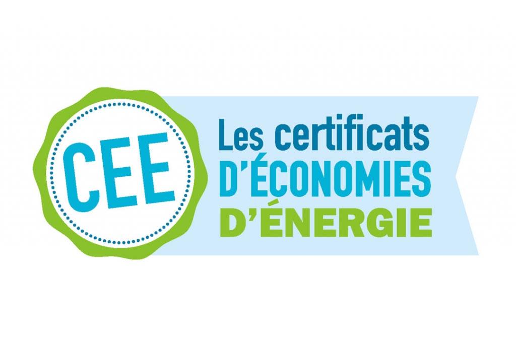 Les CEE ont permis 395 000 opérations d'isolation, en 2018.