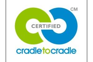 Siniat a obtenu la certification Cradle to Cradle Bronze pour ses plaques de plâtre techniques à hautes performances BA18 et BA25. [©Siniat]