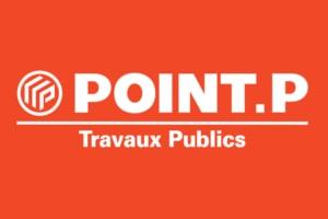 Saint-Gobain veut se séparer de Point.P TP